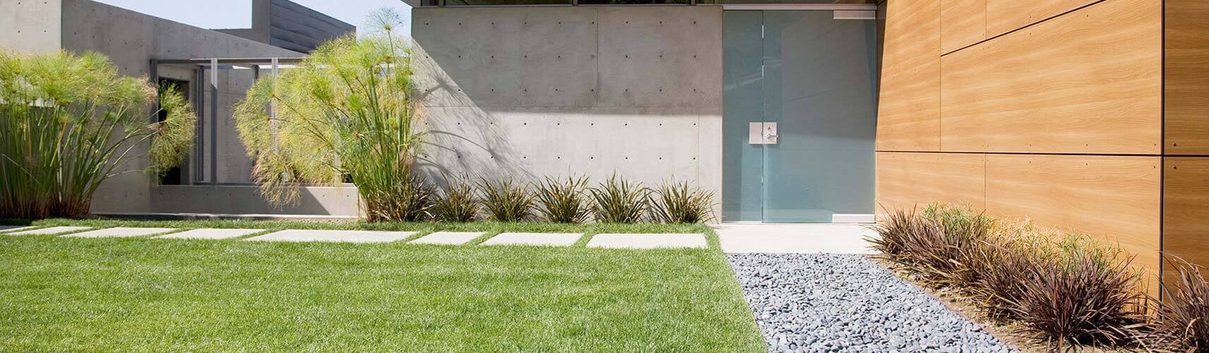 Washington, DC Landscaping Company, Landscaper and Landscaping Services