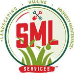 SML Services Logo
